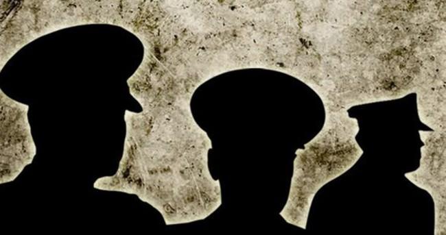 Balyoz'da beklenen rapor mahkemeye ulaştı