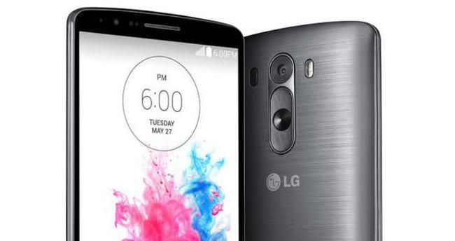 LG G4 bekleyenlere kötü haber