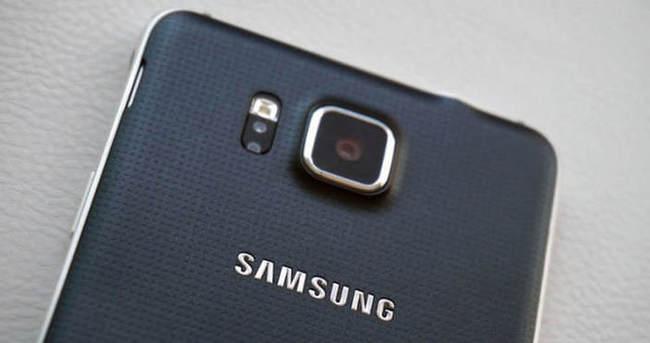 Galaxy S6'nın pil değeri şaşırtıcı olabilir