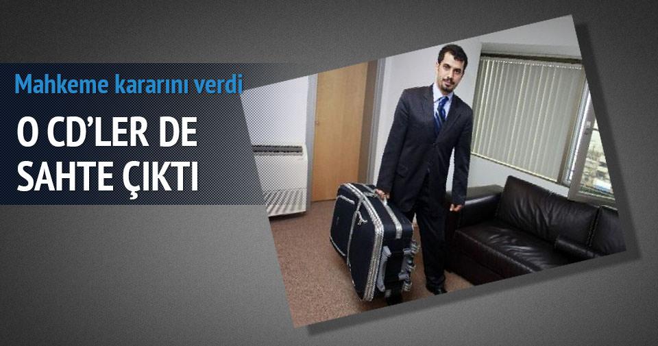 Balyoz Davası'nın bilirkişi raporu mahkemede