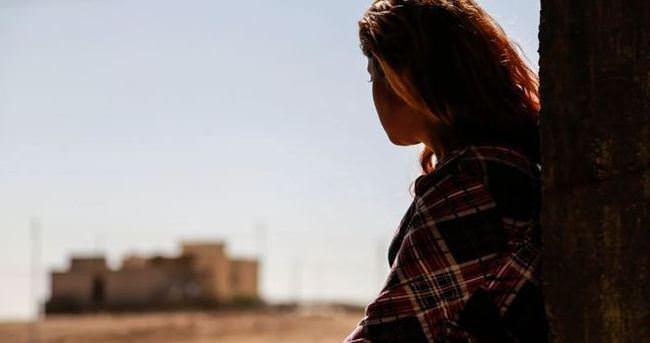 IŞİD'in eline düşmemek için intihar ettiler