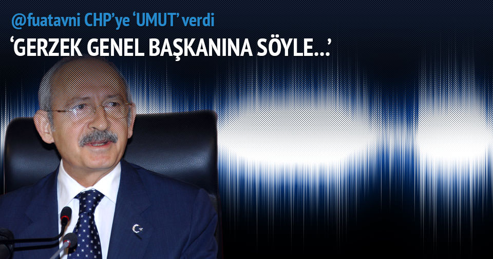 CHP ile Paralel Yapı'nın telekulak ittifakı!
