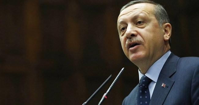 Twitter'da Erdoğan'a hakarete 7 bin lira ceza