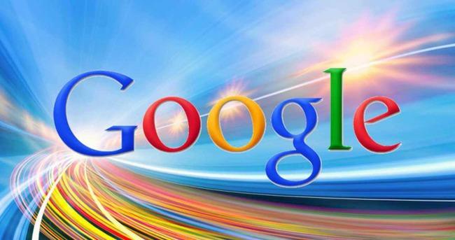 Google o servisini kapatıyor