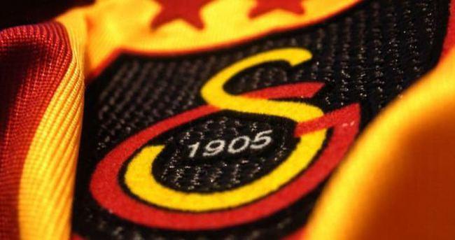 Galatasaray'da Alex Maric'e af çıktı