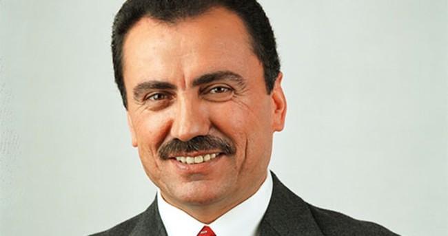 Emniyet amiri Yazıcıoğlu duruşmasına gelmedi