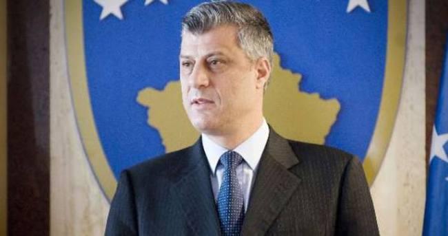 Kosova Başbakan Yardımcısı Türkiye'ye geliyor