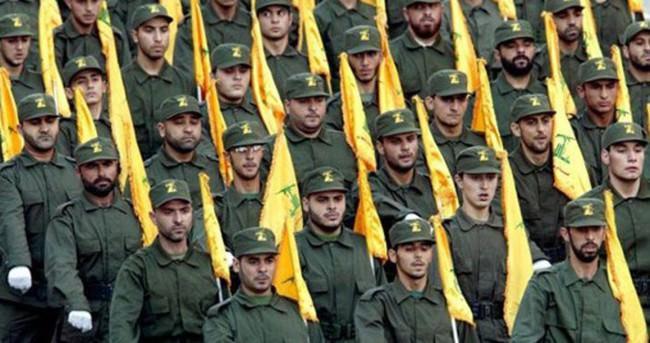 Hizbullah IŞİD'den tehlikeli!