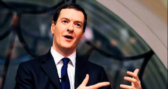 Osborne: Sonuç çok sert olacak