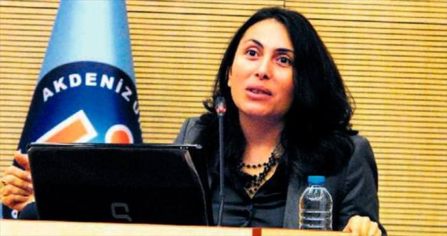 Türk akademisyen patent liginin zirvesinde