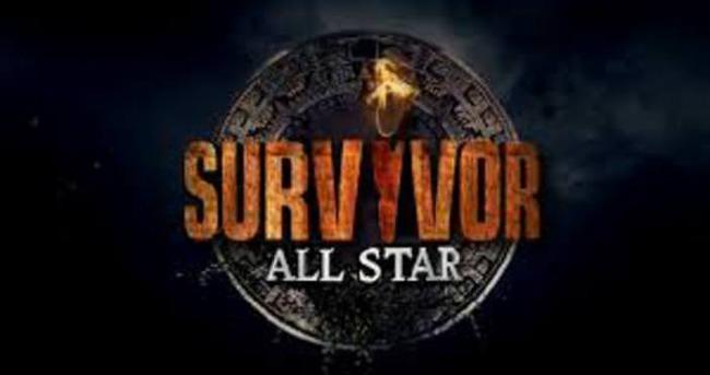 Survivor All Star'ın yeni isimi belli oldu