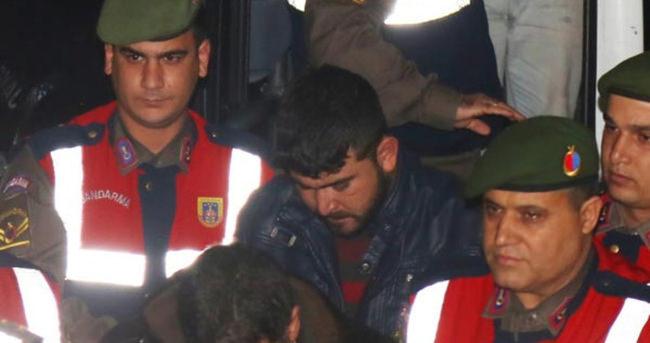 Özgecan Aslan cinayeti sonrası şok ayrıntı