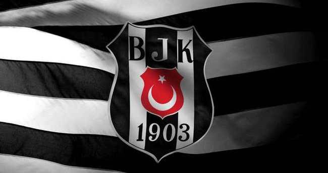 Beşiktaş'a Liverpool maçı öncesi kar engeli