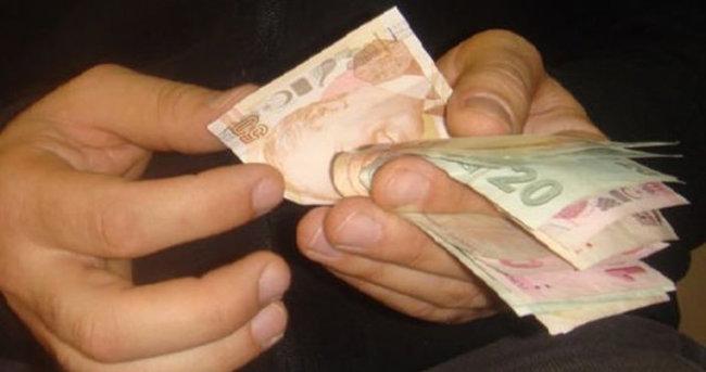Erken emeklilik 44 bin lira kayba yol açtı