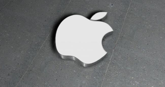 Dünyanın en değerli markası yine Apple