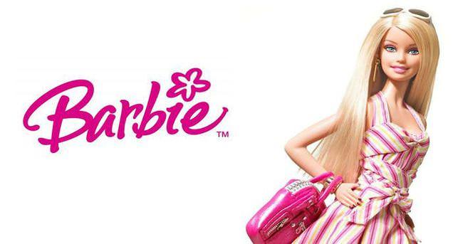 Barbie de akıllandı