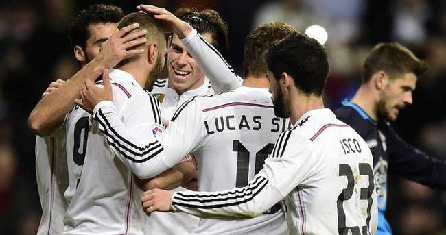 Schalke - Real Madrid maçı ne zaman saat kaçta hangi kanalda?