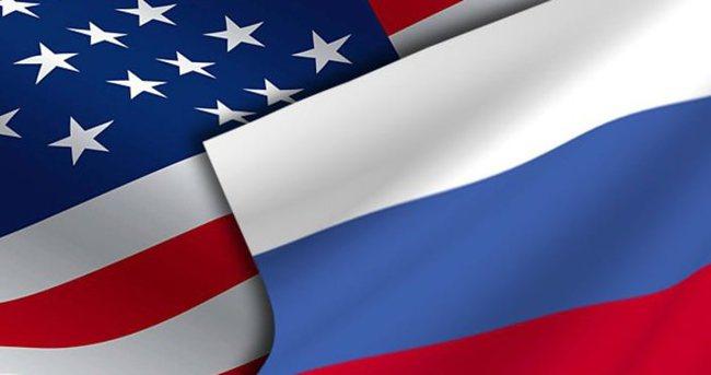 ABD'den Rusya'ya sert tepki