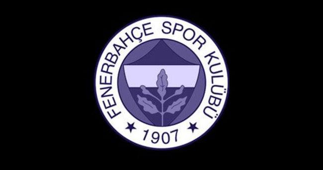 Fenerbahçe'nin acı günü