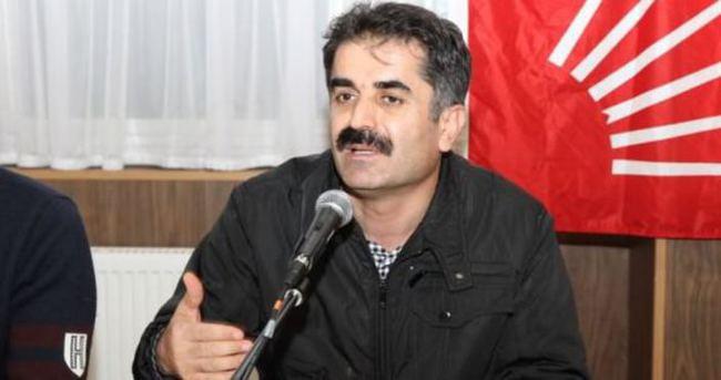 CHP Hüseyin Aygün için kararını verdi