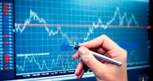 Bank Asya'da 'insider trading' şüphesi