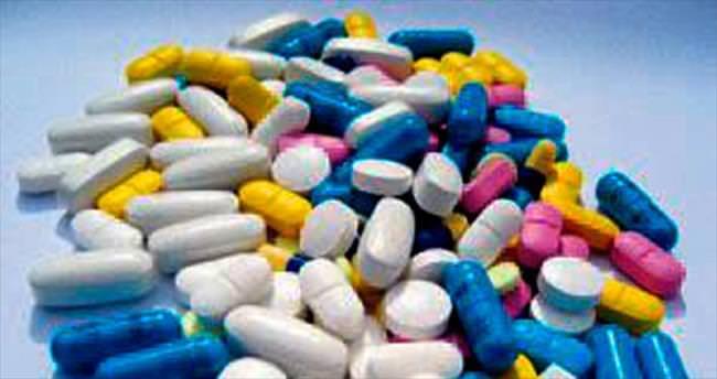 105 yeni ilaç SGK listesinde