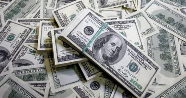 Doların gücü Fed sonrası zayıfladı