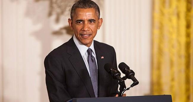 Obama yönetiminden İsrail'e bir şok daha