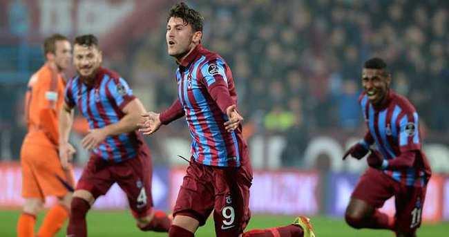 Trabzonspor – Napoli maçı ne zaman saat kaçta hangi kanalda