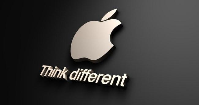 Apple'dan ses getirecek yeni ürün!