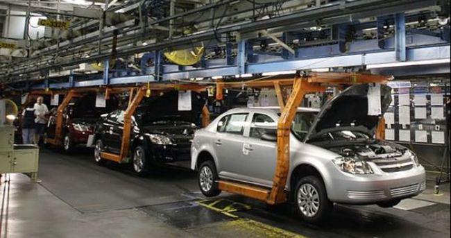 Bakan'dan yerli elektrikli otomobil açıklaması