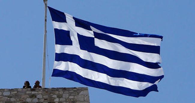 Yunanistan'a çok kötü haber