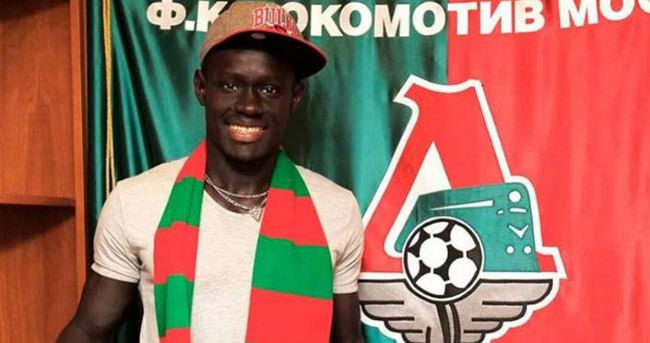 Yıldız futbolcudan G.Saray' a yeşil ışık!