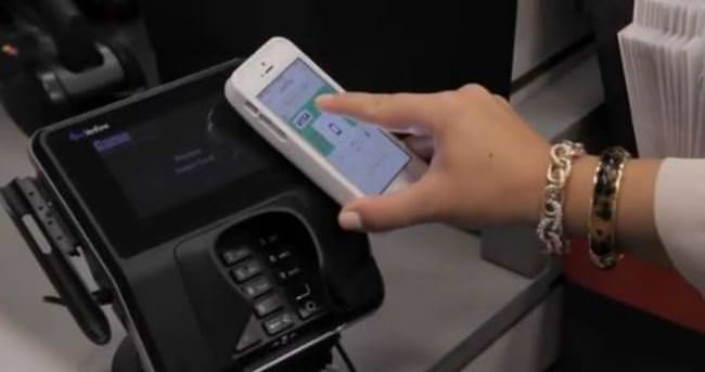 Samsung'tan Apple'a karşı yeni atak