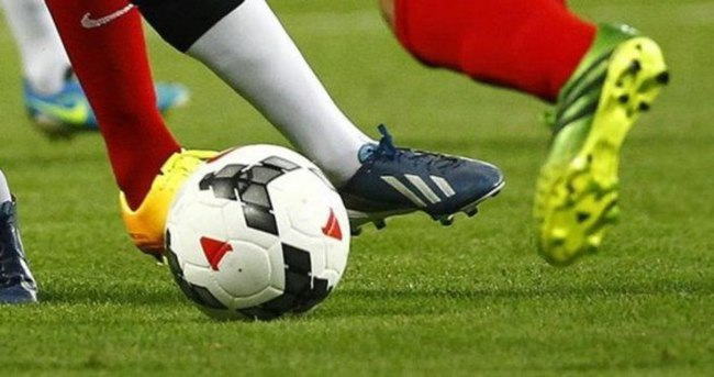 Futbolda profesyonel liglere yakın takip