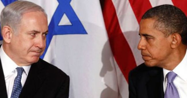 İsrail ve ABD krizinde yeni itiraf