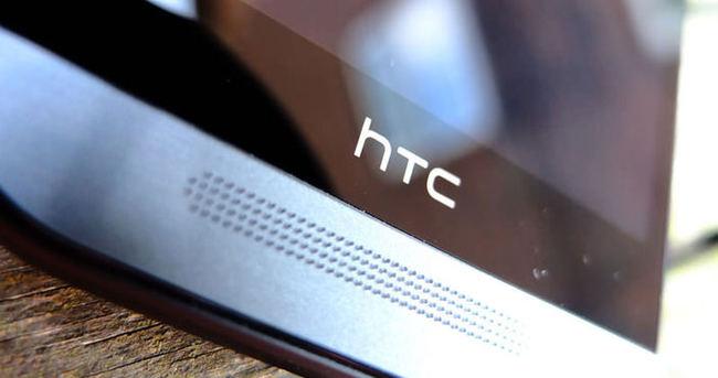 HTC'nin bombaları ortaya çıkıyor