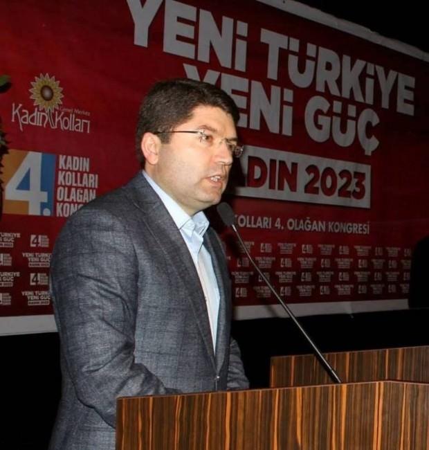 Bartın'da Okulların Onarımına 1 Milyon TL Ödenek