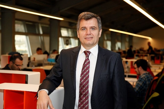 Turkcell Superonlıne 2014 Yılı Sonu Finansal Sonuçlarını Açıkladı