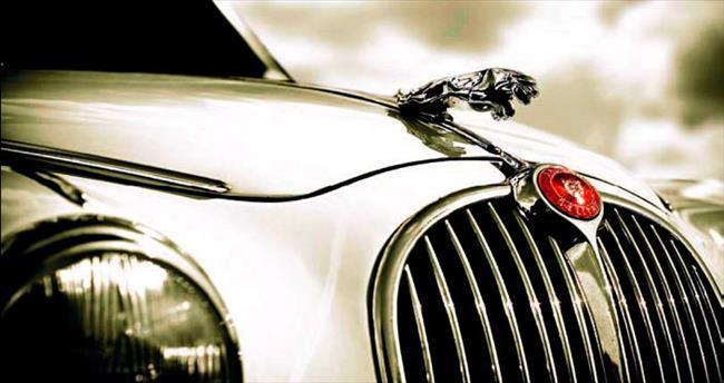 Jaguar Türkiye'de ava çıktı