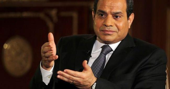 Mısır ve Katar arasında tansiyon yükseliyor