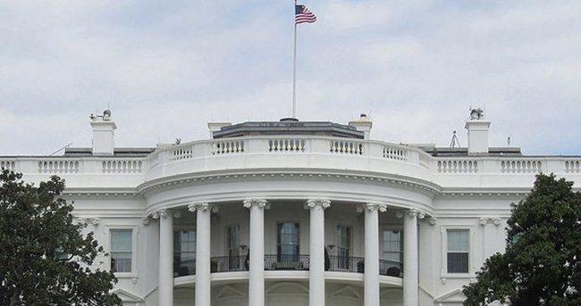 ABD: Derin rahatsızlık duyuyoruz