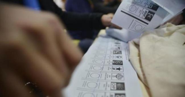 Komünist Parti genel seçimlere girebilecek