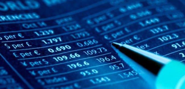 Yurt dışı üretici fiyat endeksi aylık %0,32 arttı