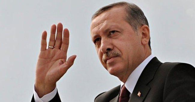 Cumhurbaşkanı Erdoğan Elazığ'a gidecek
