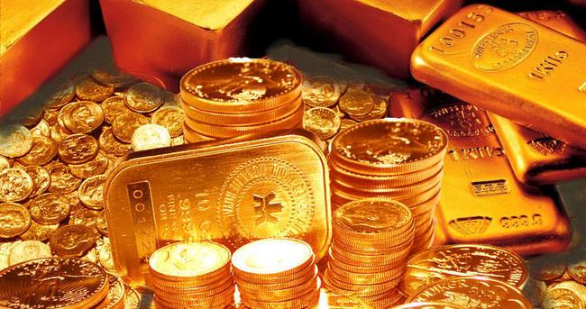 Çeyrek altın ve altın fiyatlarında son durum nedir?