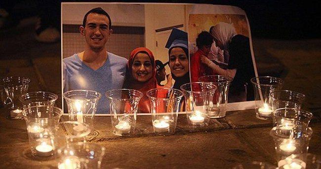 Müslüman gençlerin katili idam edilebilir