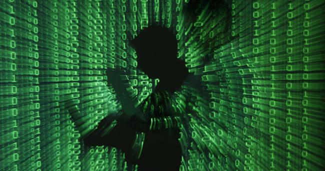 SIM kartlar hacklendi!