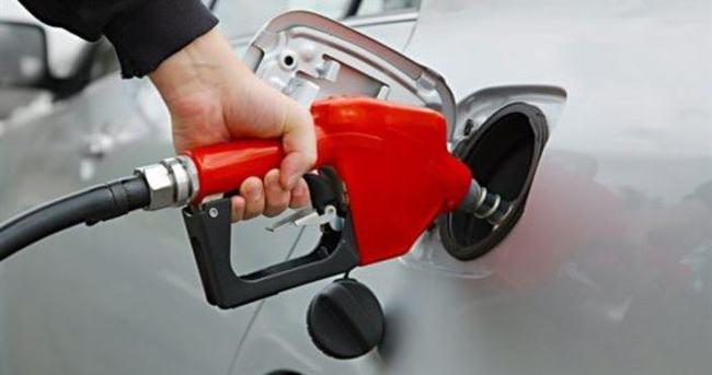 Yerli otomobilin yakıt masrafı 100 TL