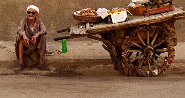 Ekrem Arslan'dan Yaşam Biçimi: Ölüşehir sergisi